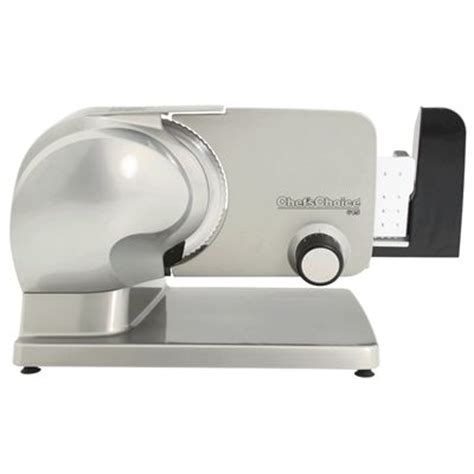 best slicer for home use 24 best images about best food slicers for home use on