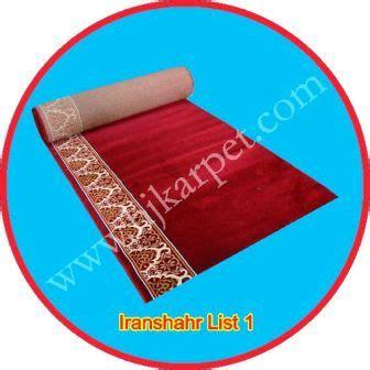 Karpet Dinasty Karpet Ruangan Karpet Hias 1 karpet masjid lokal karpet masjid surabaya