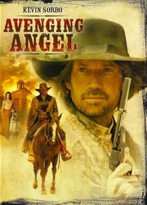 film cowboy download avenging angel movie poster 2007 picture buy avenging