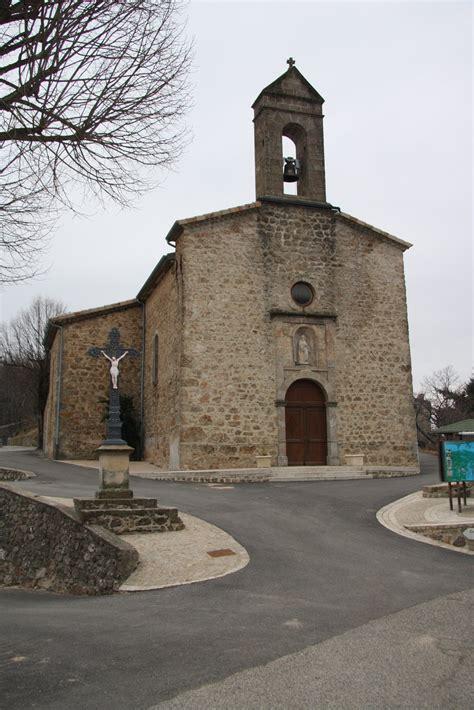 St Joseph Des Bancs by Joseph Des Bancs