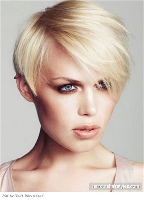 gallery hairstyle thin hair prom hairstyles for thin hair hairstyle album gallery