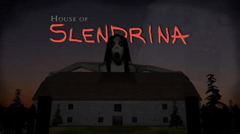 slendrina full version apk house of slendrina for android free download house of
