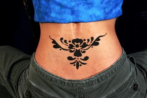 henna tattoos köln kaman s events