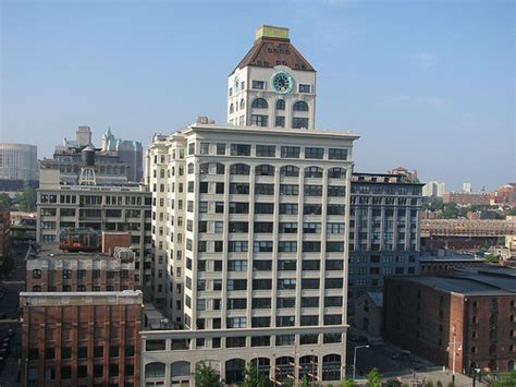 New York Apartments Floor Plans the clock tower at 1 main st in dumbo sales rentals