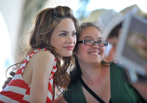 what do men like about rebecca herbst elizabeth webber rebecca herbst appreciation thread in