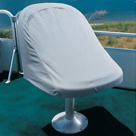 boat bench seat covers 120 best images about pontoon boats on pinterest boats