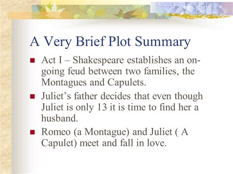 theme of love in romeo and juliet analysis romeo juliet presentation english literature sliderbase