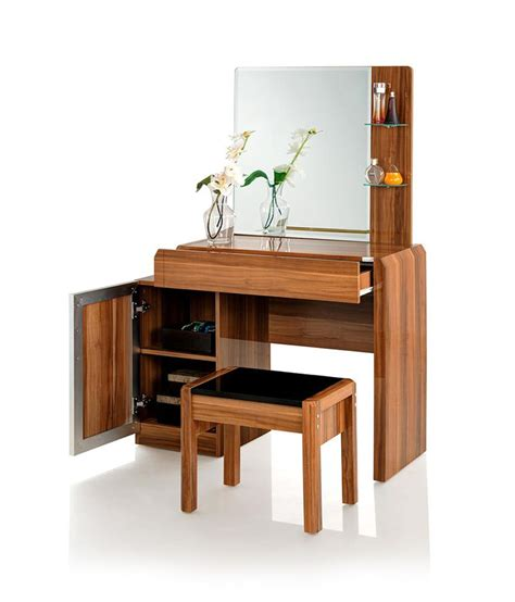 L For Dressing Table by Dressing Table Stool With Finish Available At