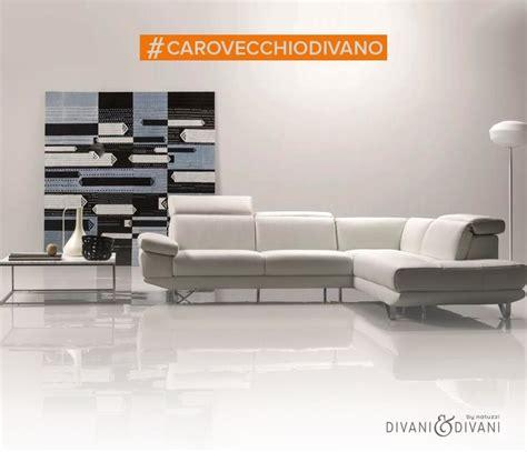 pipi sul divano divani divani by natuzzi