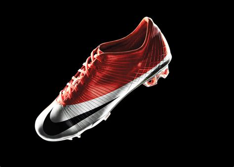 football shoes without spikes football shoes without spikes 28 images football shoes
