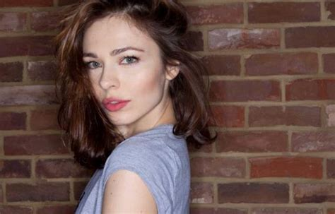 nina kraviz bathtub talk nightlife harassing harridans since 2007 view