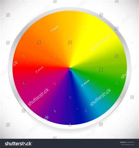 color the george mason university brand profile 100 colors palette brand colors u2013 ucla brand