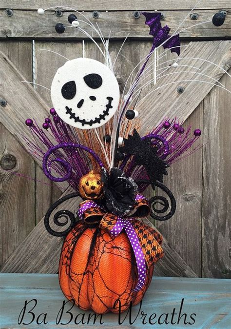 the nightmare before home decor nightmare before home decor 28 images nightmare before