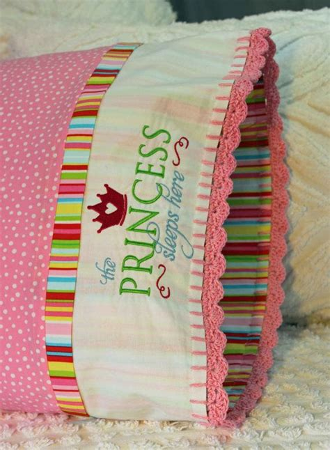 Handmade Pillow Cases - 30 best images about handmade pillow cases on