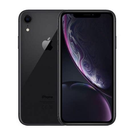 apple iphone xr 128gb czarny najlepsze opinie i ceny bestcena 3628 00 zł
