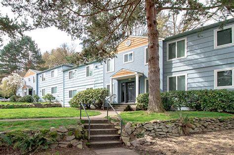 Garden Apartments Portland Portland Rentals Apartments In Oregon Macleay Gardens 1