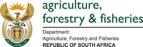 Grants For Mba Unemployed by Government Of South Africa Department Of Agriculture