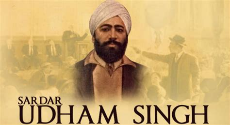 udham singh biography in hindi forgotten story of udham singh the man who got justice