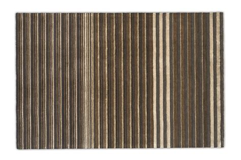 tappeto calligaris 7145 multistripe tappeto rettangolare calligaris in