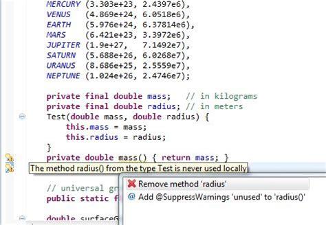 Oracle Tutorial Enum | class enum types java stack overflow