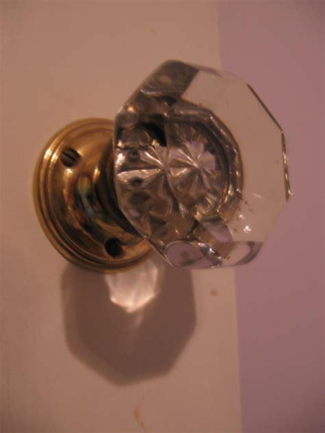 Glass Door Knobs Bathroom Traditional With Arch Door Arch Glass Closet Door Knobs