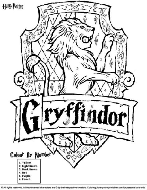 harry potter coloring book usa harry potter coloring page harry potter