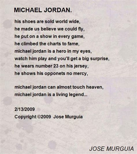 michael jordan written biography air jordans poem reg e gaines wikipedia traffic school
