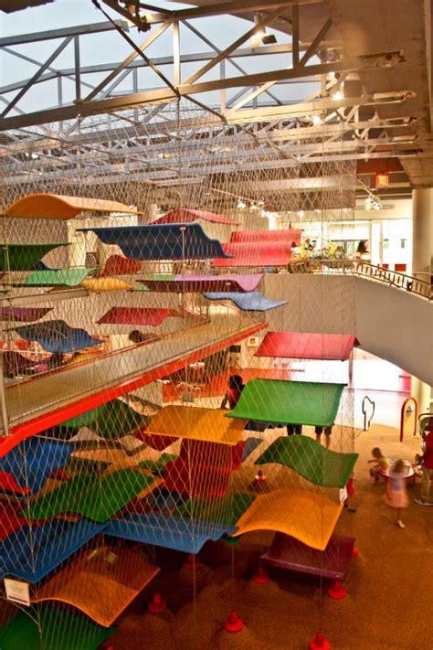 childrens museum   upstate  nonprofit