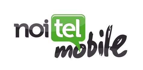 offerte chiamate e mobile offerte noitel mobile l operatore si appoggia alla