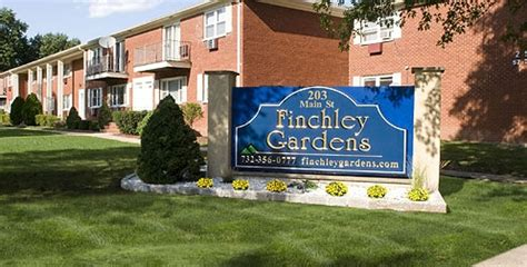 Finchley Gardens by Finchley Gardens Rentals South Bound Brook Nj