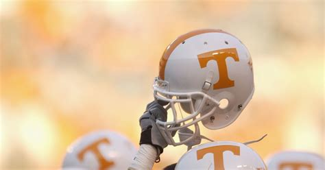 tennessee football       national title