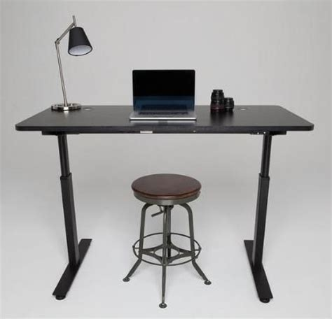 best shoes for standing desk best anti fatigue mat for standing desk images best 25 desk mat ideas on diy decorate