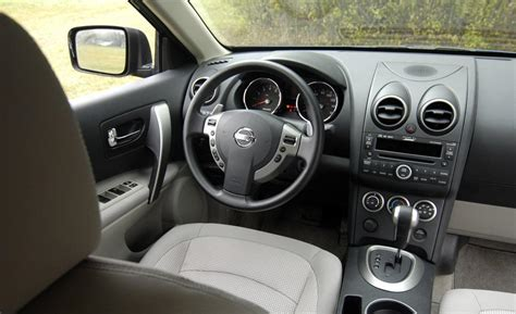 nissan rogue interior 2012 nissan rogue features autos post