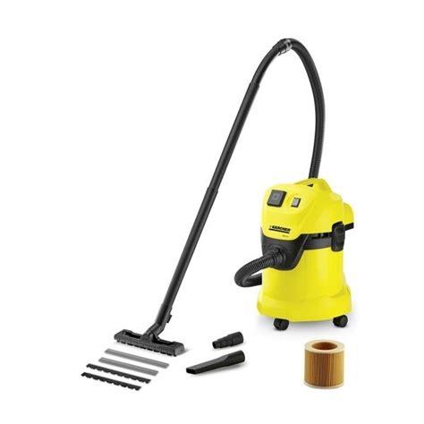 Garden Vacuum Accessories Spare Parts Direct