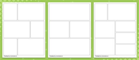 2 125 x 1 6875 label template 2 125 x 1 6875 label template outletsonline info