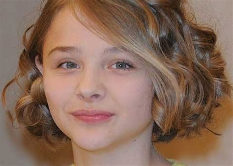 cool hairstyles for 12 year olds amazing short haircuts for 8 year olds intended for cozy