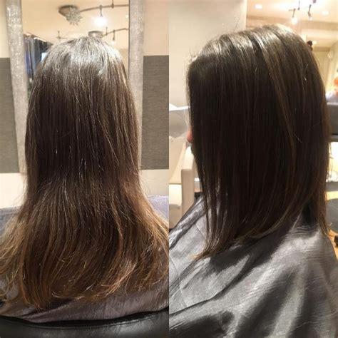 haircut in boston ma hair cut 13 extology hair salon north end boston ma