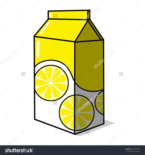 lemonade clipart lemon juice clipart clipground