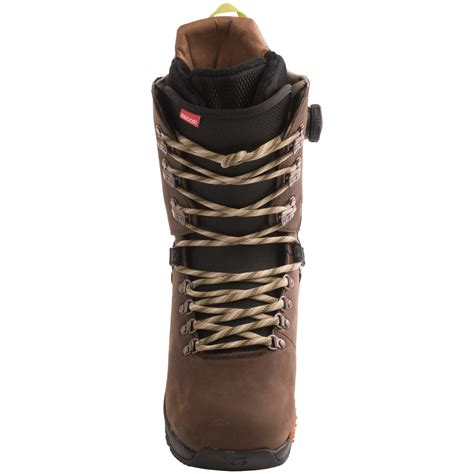 mens snowboard boots clearance mens snowboard boots clearance 28 images clearance