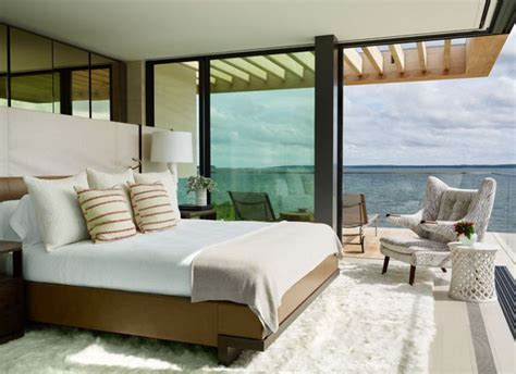 une chambre de reve villa avec piscine de r 234 ve dans les htons