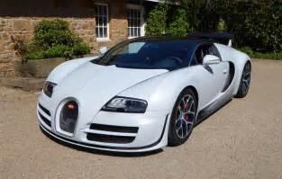 Bugatti Veyron Photos Bugatti Veyron Grand Sport Vitesse Quot Rafale Quot 011 For Sale