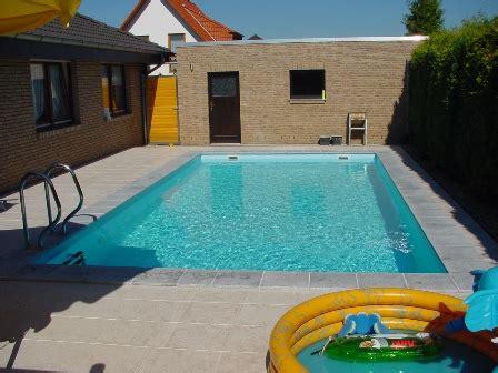 fkb schwimmbad die beckeneinfassung schwimmbad selbstbau magazin
