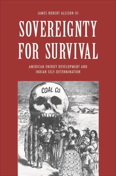 sovereignty books sovereignty for survival by robert allison yale
