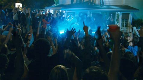 imagenes reales project x even seniors agree not every college party is project x