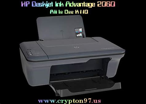 Printer Hp Ink Advantage 2060 hp deskjet ink advantage 2060 all in one k110 printer drivers fileinfo