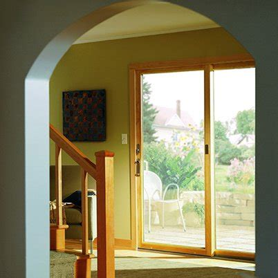 sliding doors 200 series 200 series narroline 174 gliding patio door