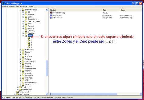 Corel Draw X4 Instalar | no puedes instalar corel draw noticias taringa