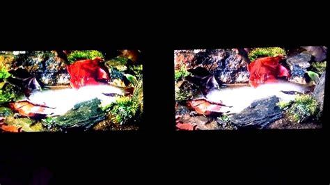 my vizio smart tv 40 inch 4k ultra hd led 700 vs vizio 43 inch smart tv hd 500