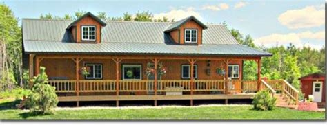 pole barn house prices pole barns pole barn homes and pole barn houses on pinterest