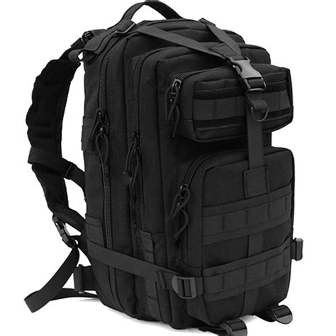best tactical backpack best tactical backpack for hiking authorized boots